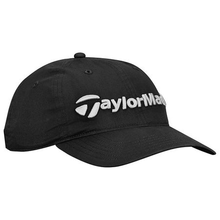 Golf undefined TaylorMade Tradition Lite Adjustable Hat made by TaylorMade Golf