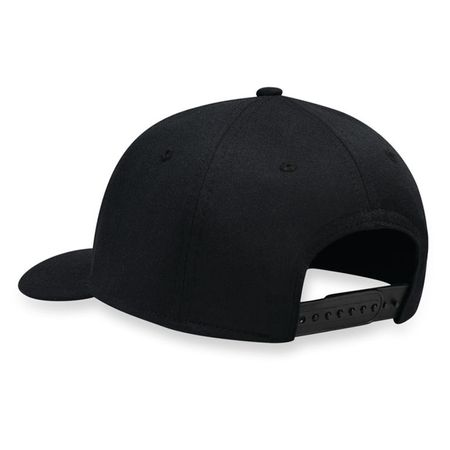 Cap Callaway High Crown Hat Callaway Golf Picture