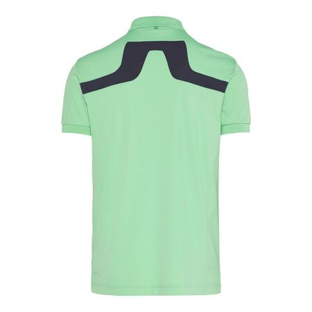 Golf undefined J Lindeberg KV TX Jersey Polo - Regular Fit made by J.Lindeberg