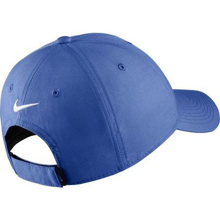 Cap Nike Legacy91 Golf Hat Nike Golf Picture