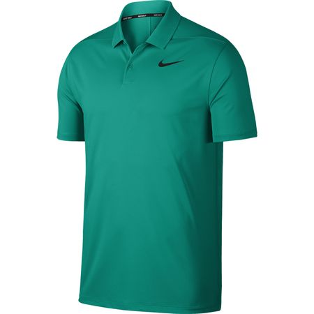 Shirt Nike Dry Victory Golf Polo Nike Golf Picture