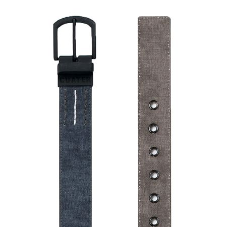 Belt TravisMathew Impulse Reversible Canvas Belt TravisMathew Picture