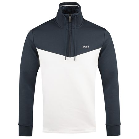 Golf undefined Sweat 1 Night Watch - AW18 made by BOSS