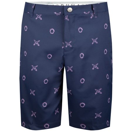 Golf undefined Jaws Shorts Peacoat - SS19 made by Puma Golf