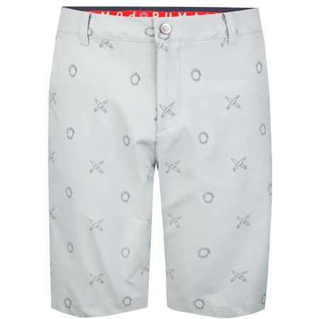 Golf undefined Jaws Shorts Quarry - SS19 made by Puma Golf