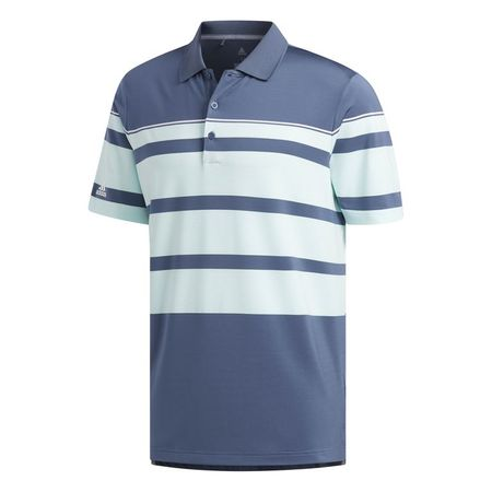 Shirt Adidas Ultimate365 Wraparound Polo Shirt Adidas Golf Picture