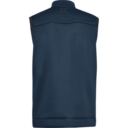 Outerwear Under Armour Storm Versa Daytona Vest Under Armour Picture