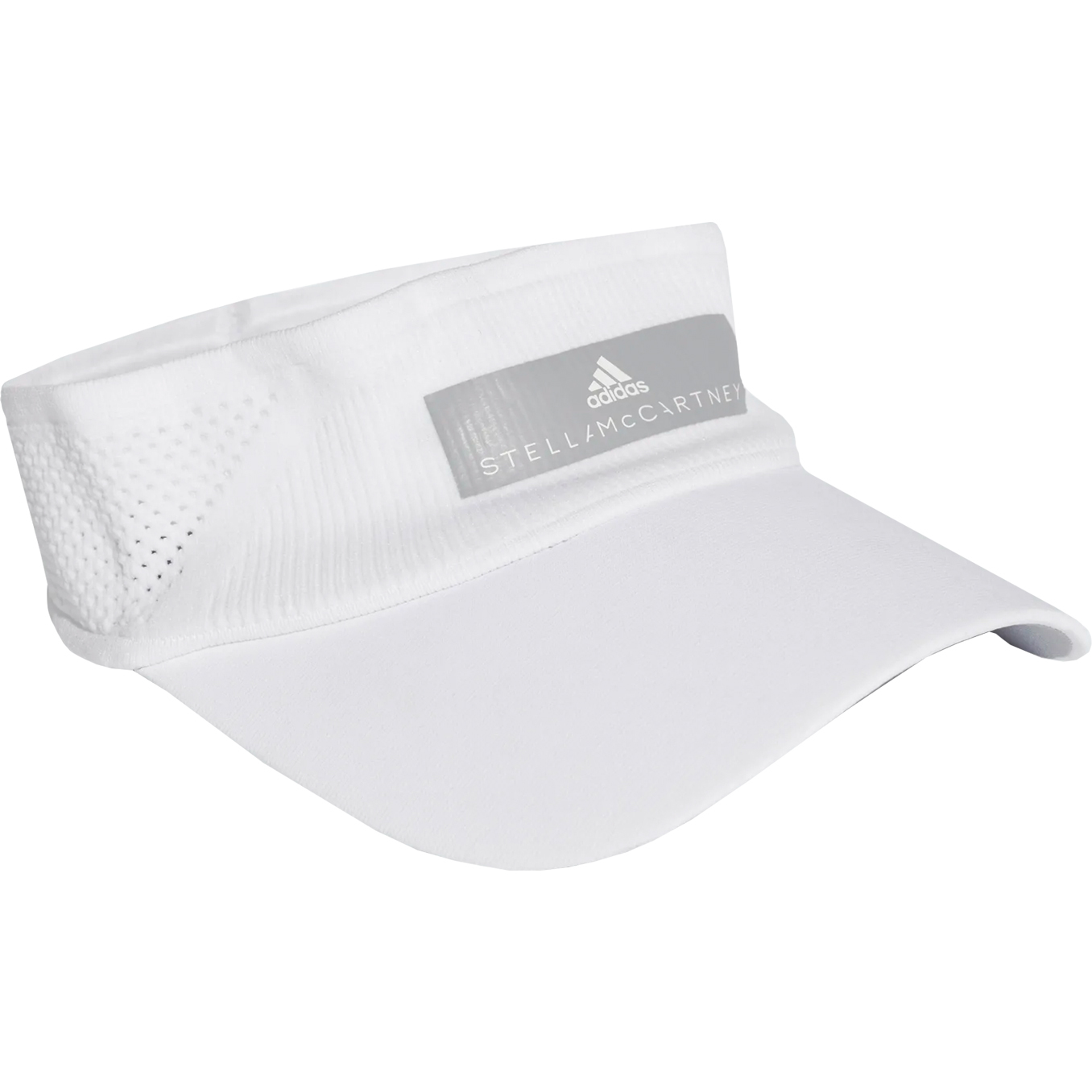 c922058e8960 FootJoy DryJoys Tour Golf Bucket Rain Hat | Clothing | FootJoy | All Square  Golf