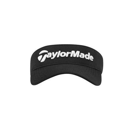 Golf undefined TaylorMade Performance Radar Visor made by TaylorMade Golf