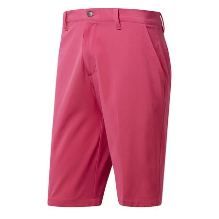 Golf undefined adidas ULTIMATE365 Short made by Adidas Golf