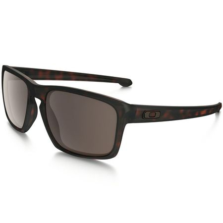 Golf undefined Oakley Sliver Sunglasses made by Oakley