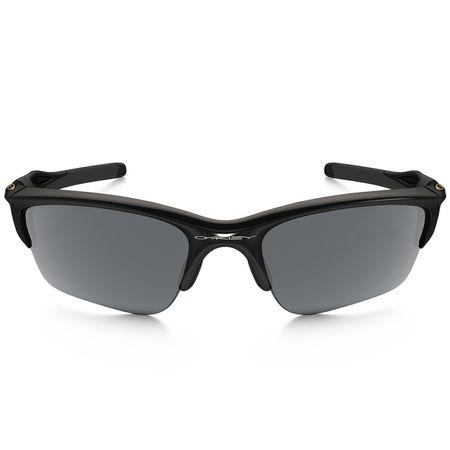 Golf undefined Oakley Half Jacket 2.0 XL- Black/ Black Iridium made by Oakley