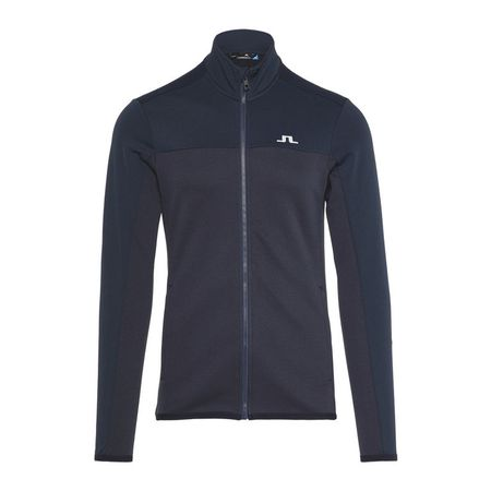 Golf undefined J Lindeberg Hubbard Mid-Jacket made by J.Lindeberg
