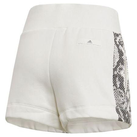Golf undefined Essential Short White - SS19 made by Adidas Golf