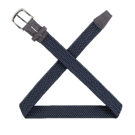 Golf undefined TravisMathew Vision Stretch Belt made by TravisMathew