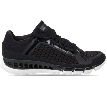 Golf undefined Climacool Revolution Run Shoe Black - FINAL SALE made by Adidas Golf