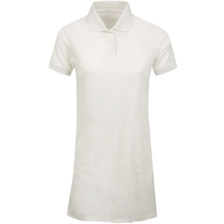 Golf undefined Womens Dry Dress Sail - SS19 made by Nike