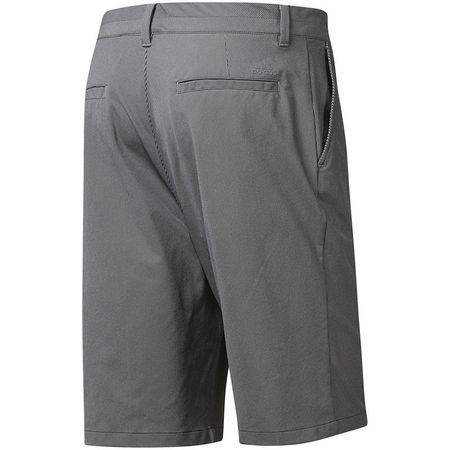 Shorts adidas Ultimate 365 Pinstripe Short Adidas Golf Picture