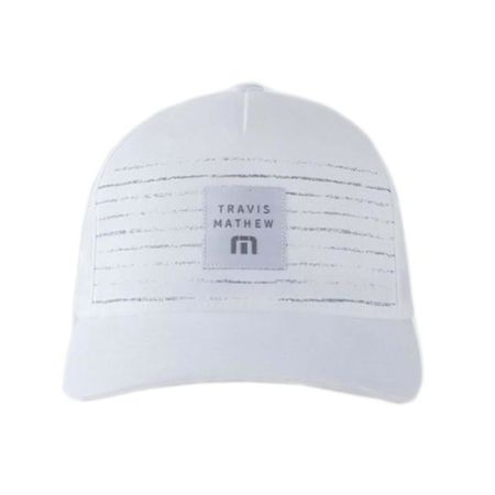 Golf undefined TravisMathew Edmiston Hat made by TravisMathew