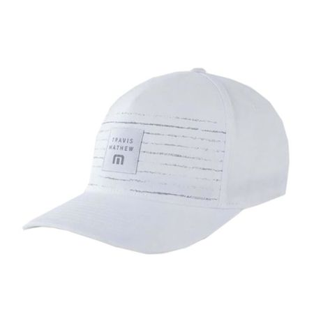 Cap TravisMathew Edmiston Hat TravisMathew Picture