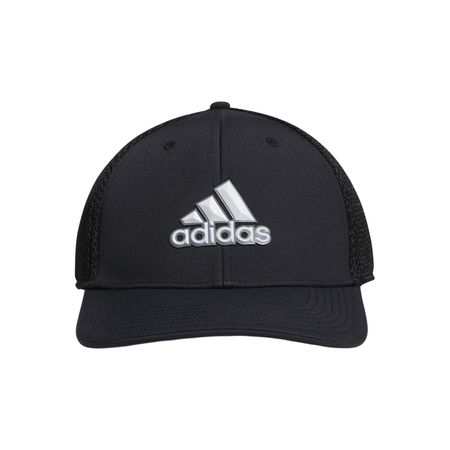 Golf undefined A-Stretch Tour Hat made by Adidas Golf