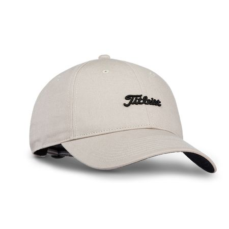 Golf undefined Nantucket Legacy Hat made by Titleist