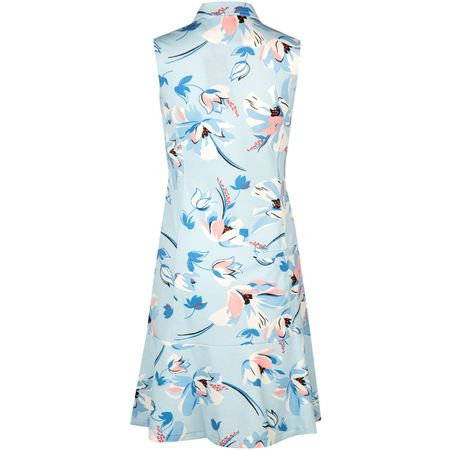 Golf undefined Womens Floral Dress Desert Floral - AW18 made by Polo Ralph Lauren