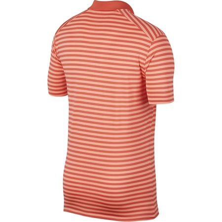 Golf undefined Nike Dry Victory Golf Polo made by Nike Golf