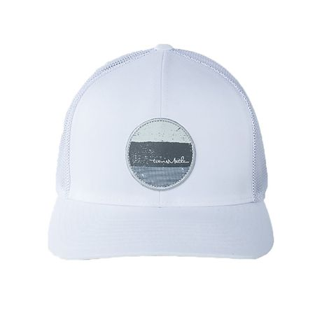 Golf undefined Grillin Hat made by TravisMathew