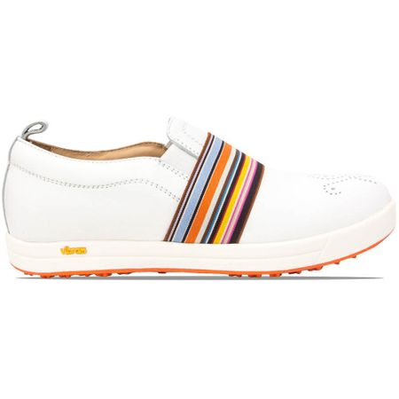 Golf undefined Womens Loafer Citizen Smith - 2018 made by Royal Albartross