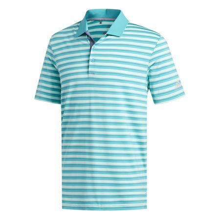 Shirt Ultimate 365 3-Color Polo Adidas Golf Picture