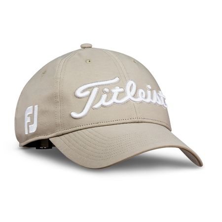 Golf undefined Tour Performance Legacy Hat made by Titleist