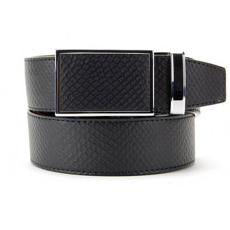 Golf undefined Go-In Tex Golf Belt made by Nexbelt