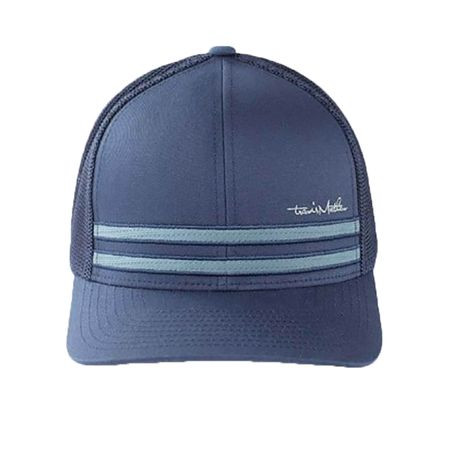 Golf undefined TravisMathew Swammy Hat made by TravisMathew