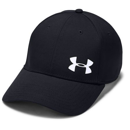 Golf undefined Headline Hat 3.0 made by Under Armour