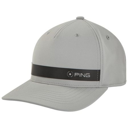 Golf undefined PING KP Hat made by Ping