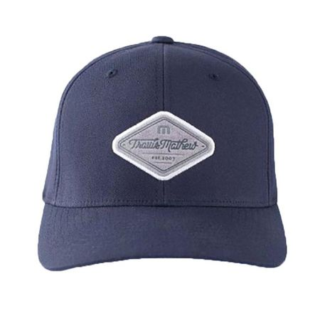 Golf undefined TravisMathew Jay Tam Hat made by TravisMathew