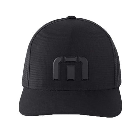 Golf undefined TravisMathew Prove It Hat made by TravisMathew