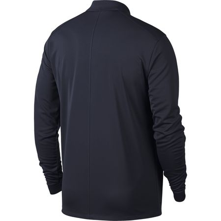 Golf undefined Nike Dry Victory Long Sleeve Polo made by Nike Golf