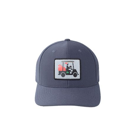 Golf undefined TravisMathew Yipee Hat made by TravisMathew