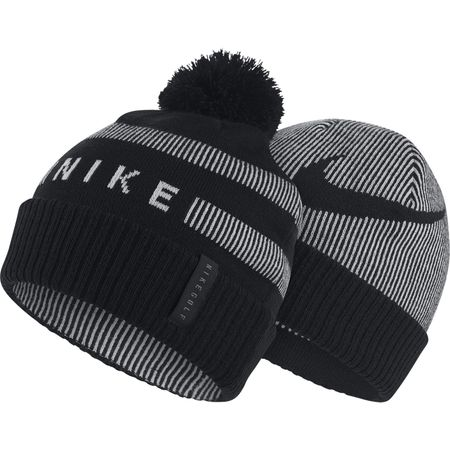 Golf undefined Nike Reversible Golf Beanie made by Nike Golf