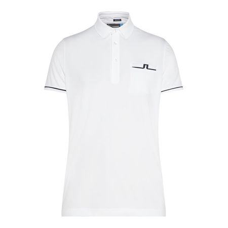 Golf undefined J. Lindeberg Petr TX Jersey Polo made by J.Lindeberg