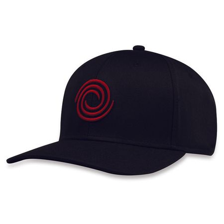 Golf undefined Odyssey High Crown Hat made by Odyssey