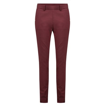 Trousers Womens Ikala Tregging Intensive Plum - AW18 Kjus Picture