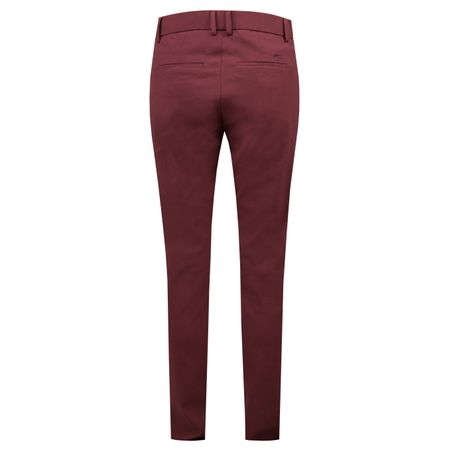 Golf undefined Womens Ikala Tregging Intensive Plum - AW18 made by Kjus