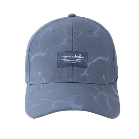 Golf undefined Riptide Hat made by TravisMathew