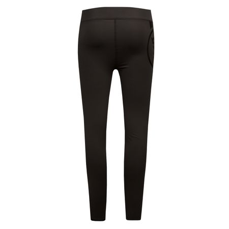 Trousers Womens Circle G Legging Onyx - AW18 G/FORE Picture