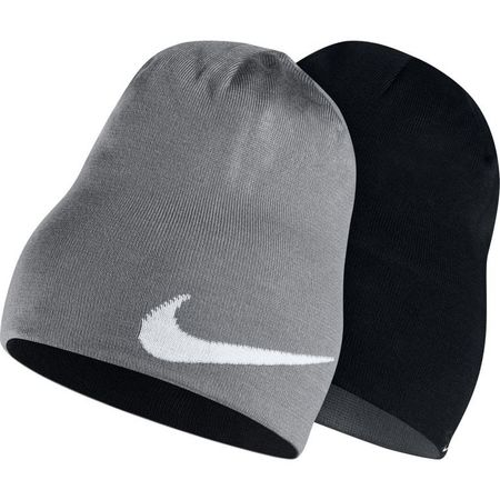 Golf undefined Nike Golf Knit Hat made by Nike Golf