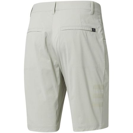 Golf undefined adidas adicross Five-Pocket Short made by Adidas Golf