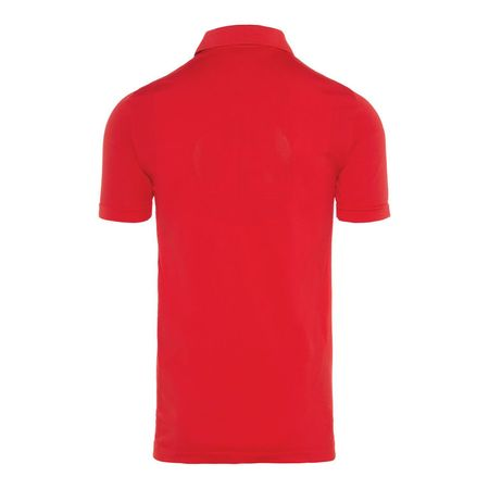 Golf undefined J Lindeberg Ash Seamless Polo made by J.Lindeberg